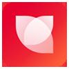 花瓣app下载安装