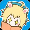 漫画台app下载