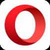 欧朋浏览器2020版