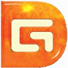 DG硬盘修复工具64位三度策略手机论坛