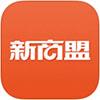 中烟新商盟app下载