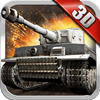 3d坦克争霸三度策略手机论坛
