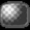 liverecorder屏幕录像软件