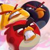 愤怒的小鸟2安卓版下载