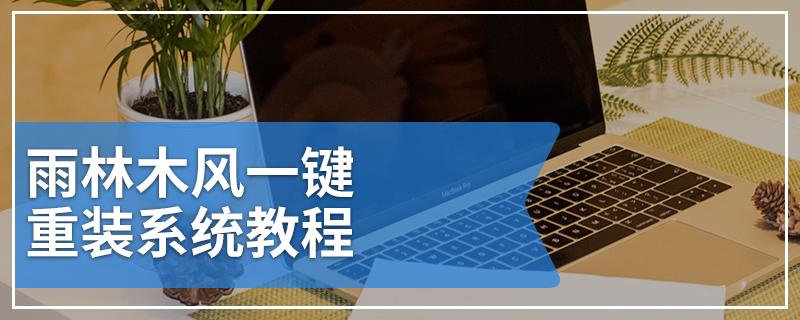 雨林木风三度策略手机论坛app送28元彩金100可提现教程