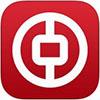中国银行app免费下载