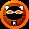 kk录像机免费下载安装