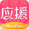 魔饭生app下载安装