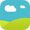 面包旅行app下载