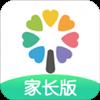 智慧树家长版app下载