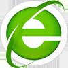 360浏览器电脑版下载