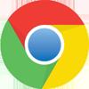 谷歌浏览器pc版下载