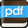 迷你pdf阅读器pc端下载