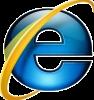 ie浏览器pc版三度策略手机论坛