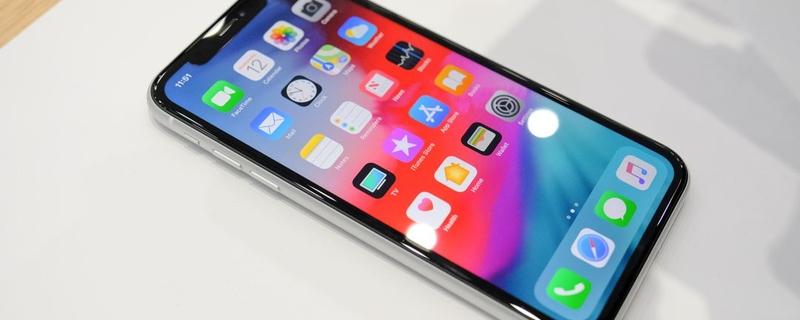 用了一年的iPhone XR性能不行了?对比小米10,这未免也太强了