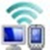 wifi流量监控电脑版下载