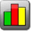 网络流量统计工具networx下载