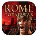 罗马全面战争手机版下载