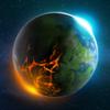 太空殖民地游戏下载
