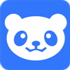 熊猫代理ip下载