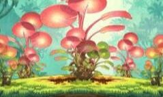 森林手机游戏下载专区