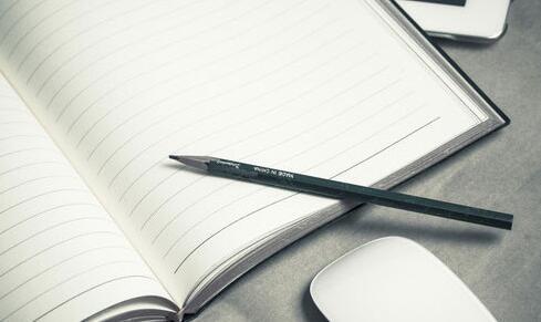 电脑写日记的软件