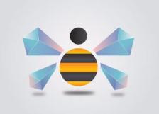 logo设计软件大全