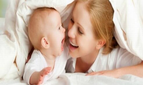 母婴购物app排行