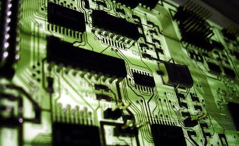 电视硬件检测软件