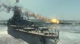 海战类游戏有哪些