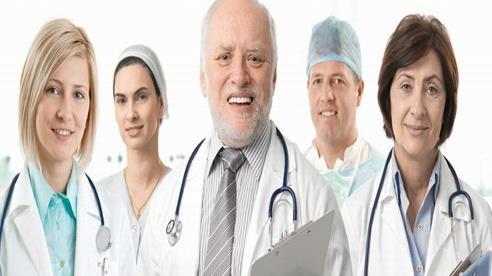医药类手机app