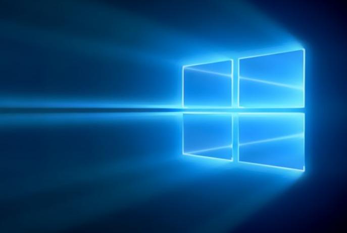 微软推送Windows10 1607/1703/1709累积更新