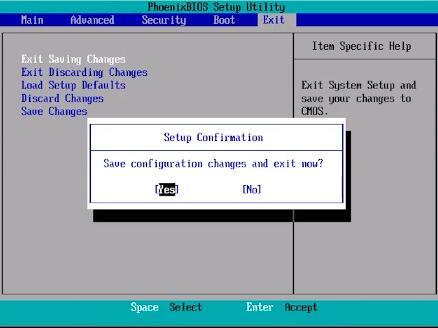 Win10系统蓝屏0x000000d1(1)