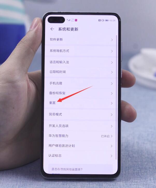 手机上显示有网络但是不能用是为什么(13)