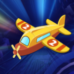 飞机大亨红包版