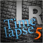 LRTimelapse Pro 5(延时摄影制作软件)