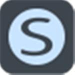 Soundop Audio Editor(音频编辑