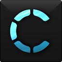 CLO Standalone(三维服装设计软件)