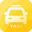 福州巡游出租车