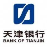 天津银行网银助手