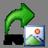 Jpeg Recovery Pro(图片修复工具)