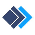 Apeaksoft iPhone Transfer(数据传输)