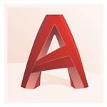 autocad architecture2020破解版(附注册机/序列号密钥)