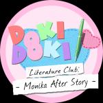 心动文学社汉化版Doki Doki Literature Club!