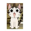 小懒猫短信压力测试器2021