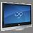 Soft4Boost TV Recorder(电视录像软件)