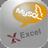 MysqlToExcel(Mysql数据信息导出工具)
