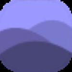 Vue xStream(3D景观制作软件)