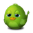猫头鹰软件管家