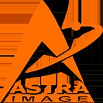 Astra Image PLUS(图片处理工具)